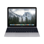 Apple Macbook 12 2017