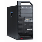 Lenovo ThinkStation D30 Full Tower